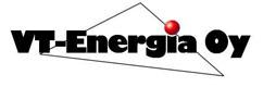 VT-Energia Oy